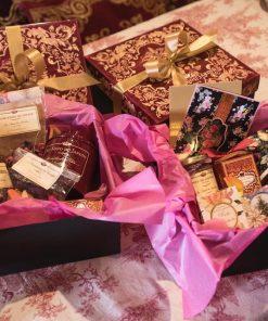 Les Bons Cadeaux